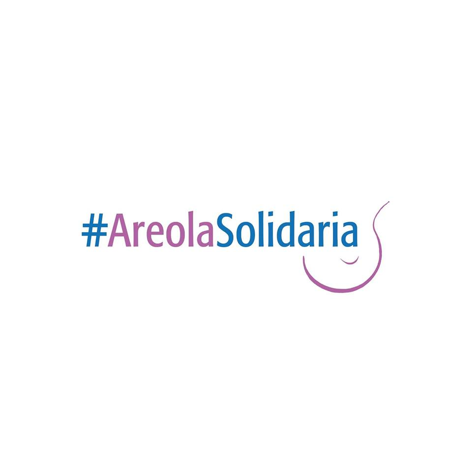#areolasolidaria