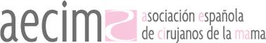 Aecima Logo