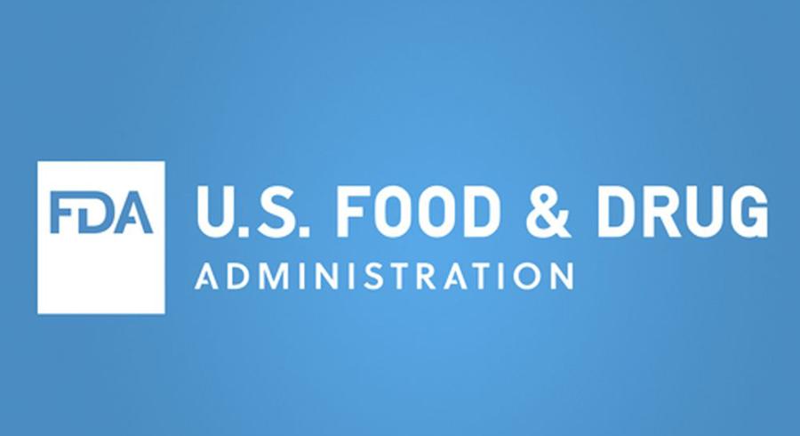 Resultado de imagen de FDA